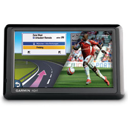Garmin-nuvi-1490TV-Navigationsgerat-1490-TV