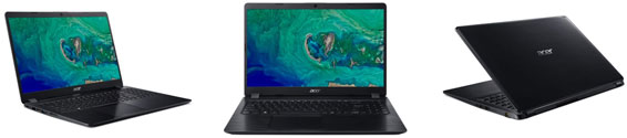Acer Aspire 5_A515 52G 72FT 17040158033 12
