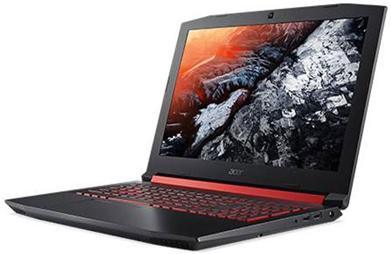 Acer Nitro 5 AN515 52 5228 17040164033 11