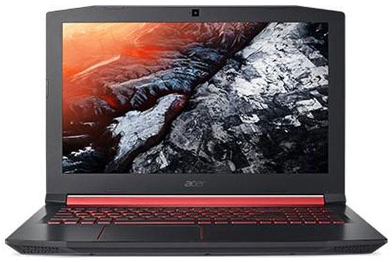 Acer Nitro 5 AN515 52 5228 17040164033 12
