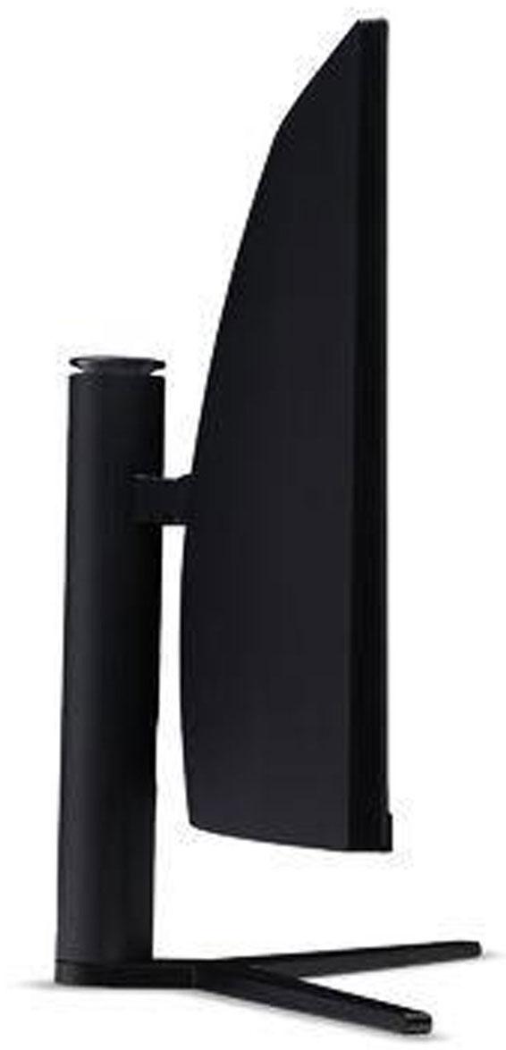 Acer Nitro EI491CRPbmiipx 17162042033 14