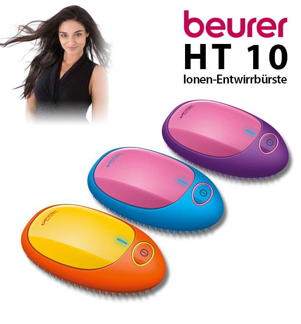 36150005158_Beurer_HT_10_Ionen-Entwirrbuerste_all_HEAD.jpg