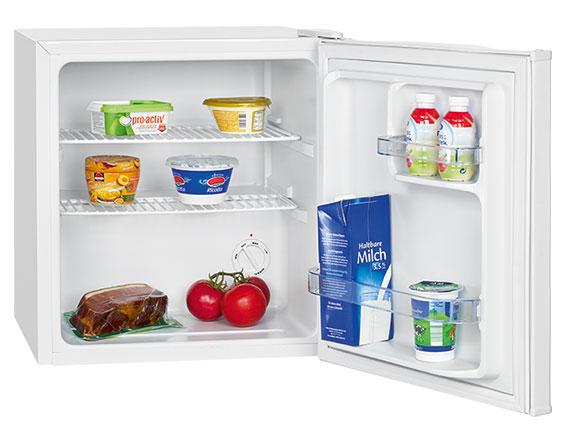 Bomann Kühlschrank Haltbarkeit : Bomann kb kühlbox weiß deltatecc ihr onlineshop für