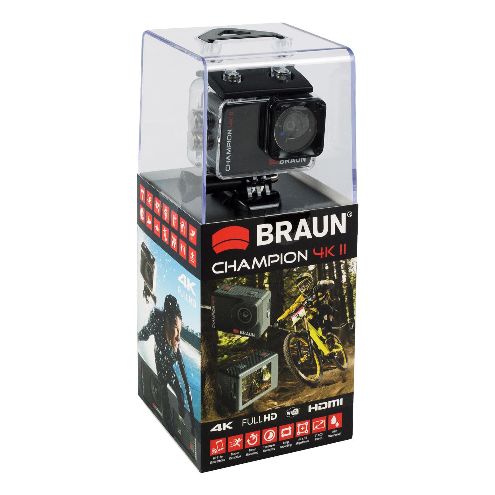 11520000153_Braun_Champion_II_4K_Action_Cam_1600.jpg