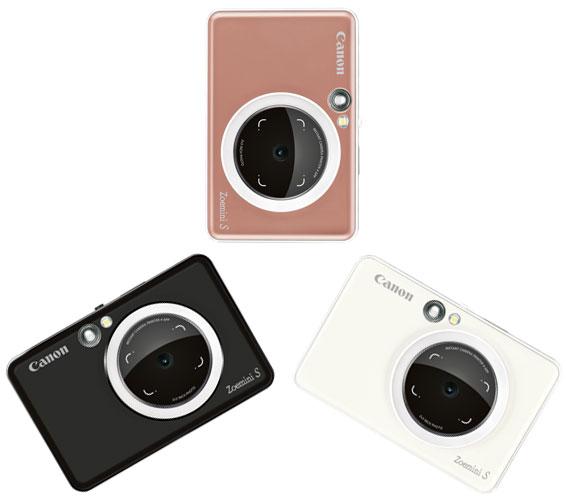 11530001203-566-10-zoemini-S-sofortbildkamera.jpg