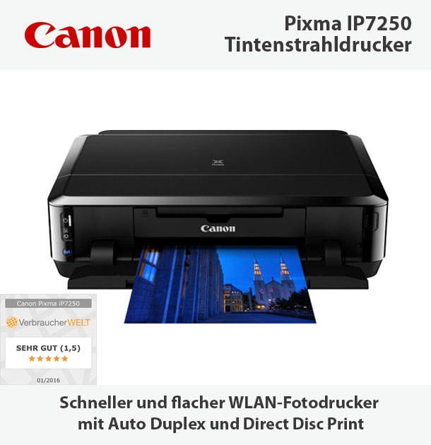 17220117203_Canon_IP7250_Tintenstrahldrucker_head.jpg