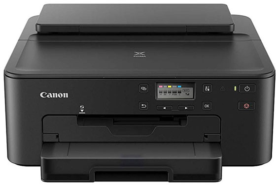 Canon Pixma TS 705 17220122203 13