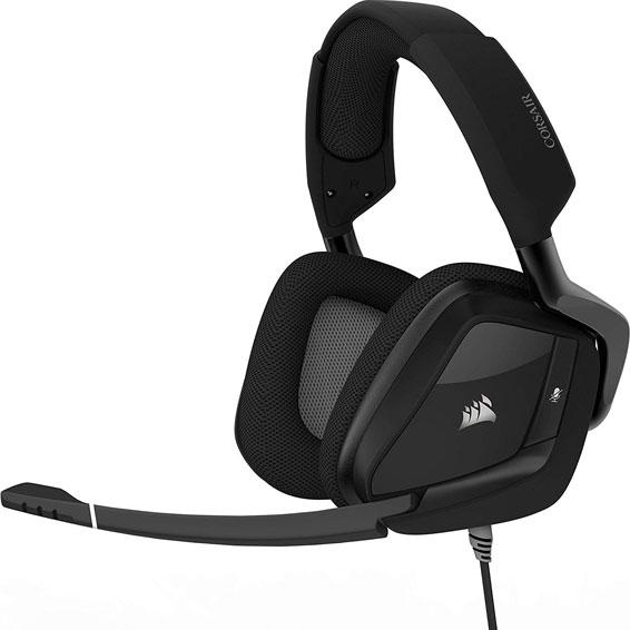 Corsair Headset Void Pro RGB USB 7 1 18290012024 11