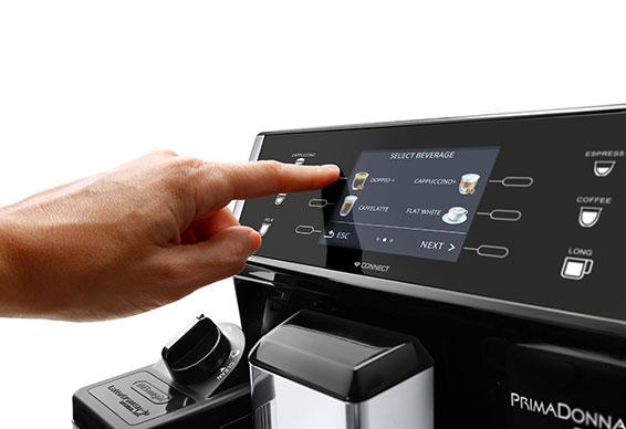 36411044248-566-2-delonghi-ECAM-556-55-SB-primadonna-class-kaffeevollautomat.jpg