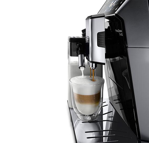 36411044248-566-4-delonghi-ECAM-556-55-SB-primadonna-class-kaffeevollautomat.jpg