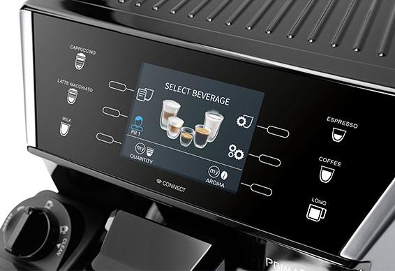 36411044248-566-delonghi-ECAM-556-55-SB-primadonna-class-kaffeevollautomat.jpg