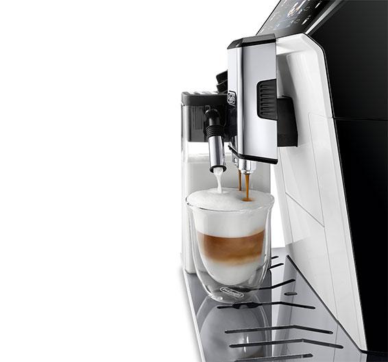 36411046248-566-4-delonghi-ECAM-556-55-SB-primadonna-class-kaffeevollautomat.jpg