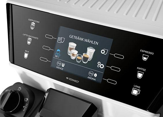 36411046248-566-delonghi-ECAM-556-55-SB-primadonna-class-kaffeevollautomat.jpg