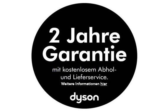 dyson v6 animalpro akkusauger handsauger staubsauger lila 21 6 v cyclone ebay. Black Bedroom Furniture Sets. Home Design Ideas