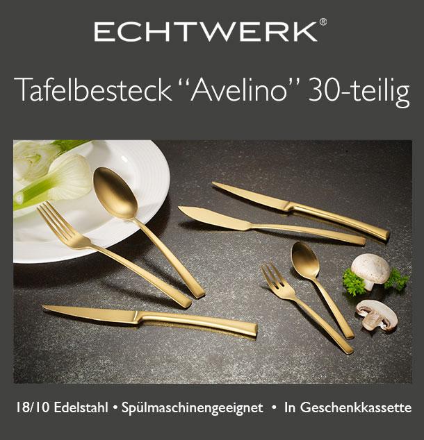 39901182582-head-echtwerk-avelino-30-teilig-gold.jpg