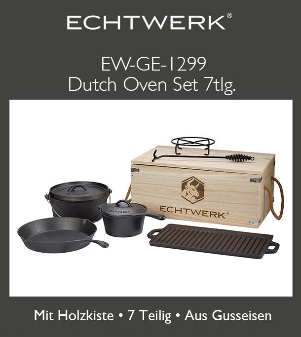 39920088582_Echtwerk_Dutch_Oven_Set_7tlg_Holzkiste_EW-GE-1299_head.jpg