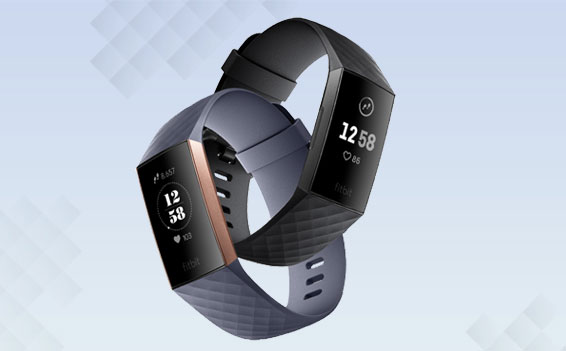 15210110489-566-fitbit-charge-3-fitness-uhr-smart-watch.jpg