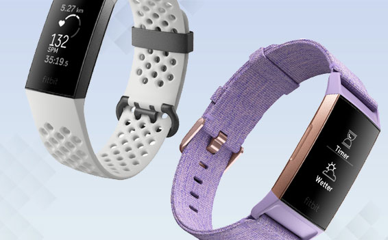 15210112489-566-fitbit-charge-3-fitness-uhr-smart-watch.jpg