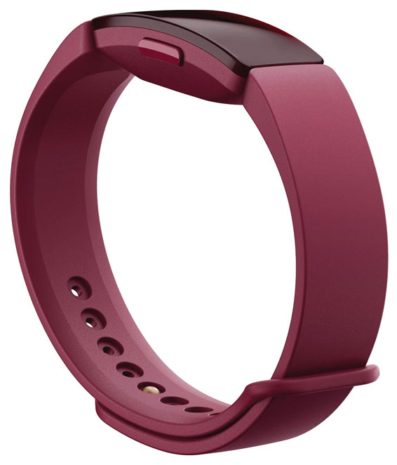 Fitbit Inspire Detail 01