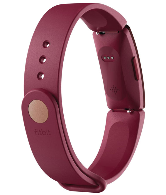 Fitbit Inspire Detail 03