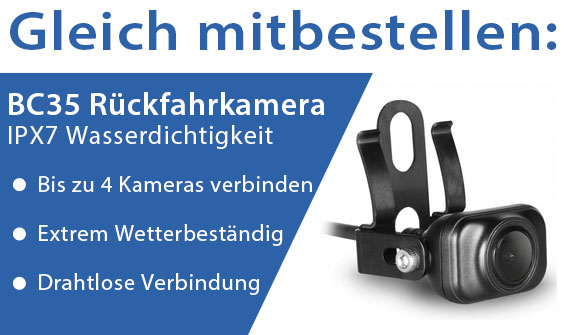garmin dezl 780 lmt d gps lkw navigationsger t 6 95 zoll. Black Bedroom Furniture Sets. Home Design Ideas