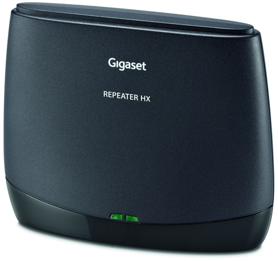 Gigaset Repeater HX 16090068765 11 566