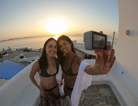 Gopro_Action_Cam_11520019361_566px_01.jpg