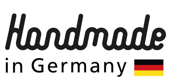 Graeff Handmade in Germany 566 11