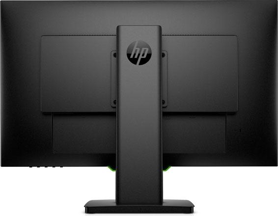 HP Gaming Monitor 27xq 17163047414 566 13