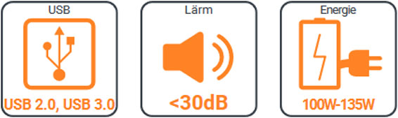 XCIMI H2 1080p LED Projektor 11160004868 11