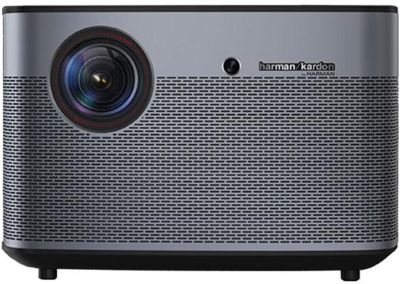 XCIMI H2 1080p LED Projektor 11160004868 14