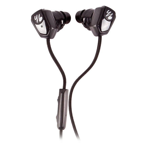 yurbuds jbl leap 100 in ear kopfh rer jbl signature. Black Bedroom Furniture Sets. Home Design Ideas