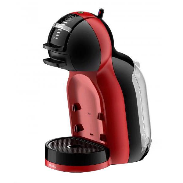 krups kp 120h nescafe dolce gusto kaffemaschine mini me. Black Bedroom Furniture Sets. Home Design Ideas