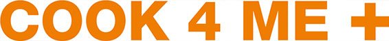 36489001034-logo.jpg