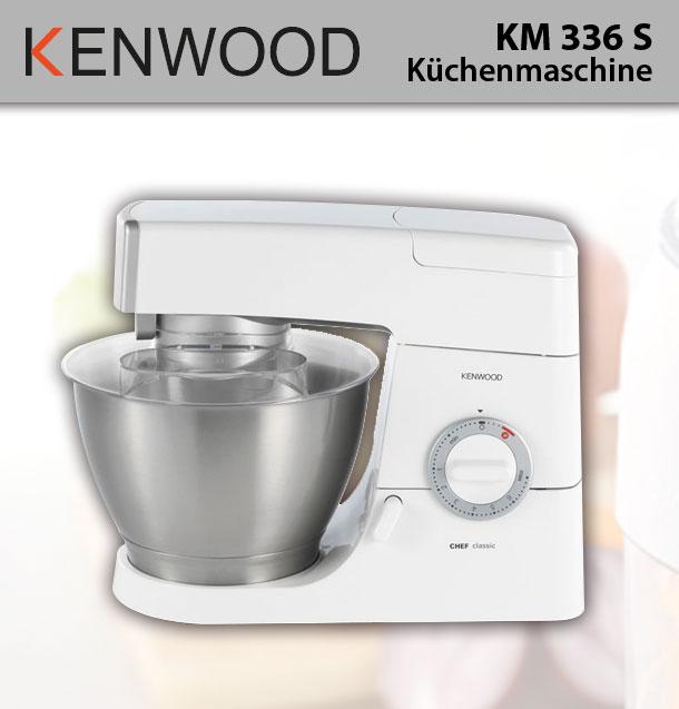 Kenwood Küchenmaschine Ebay Kleinanzeigen – Home And Moven