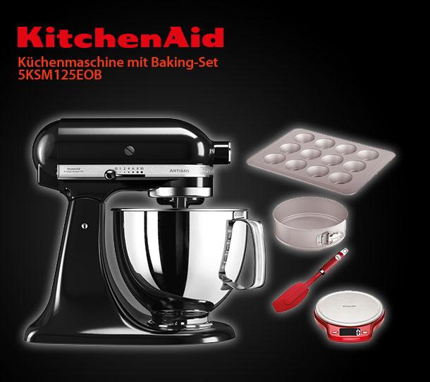 36301125450-kitchenaid-5KSM125EOB-kuechenmaschine-baking-set.jpg