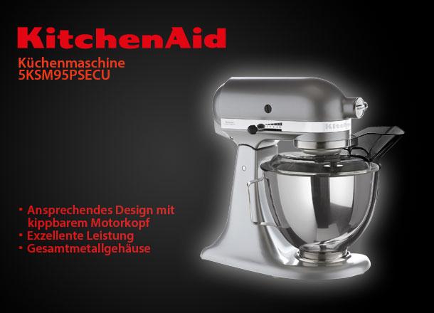 36301155450_KitchenAit_5KSM95PSECU_Kuechenmaschine_head.jpg