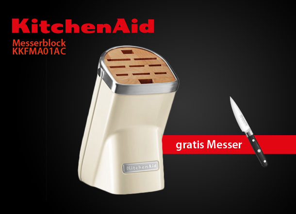 36900000450-head-kitchenaid-KKFMA01AC-messerblock-mit-messer.jpg