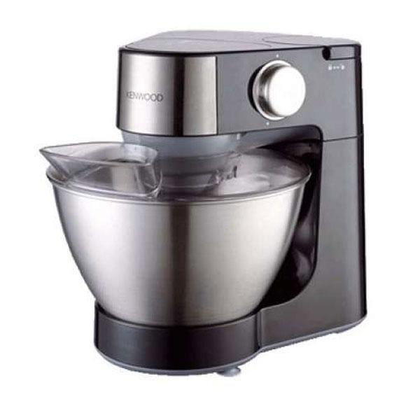 Kenwood Küchenmaschine Kmc 050 2021