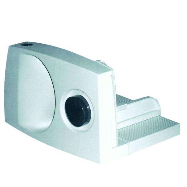 ritter markant 01 allesschneider wellenschliffmesser 65 watt eco motor bis 14mm ebay. Black Bedroom Furniture Sets. Home Design Ideas