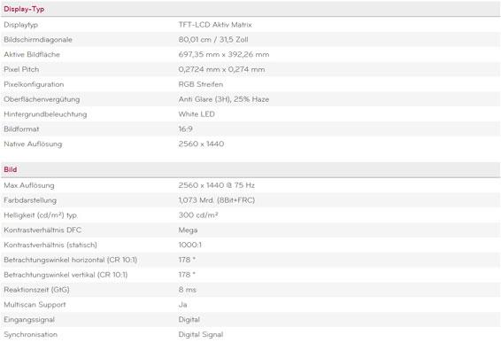 LG 32QK500 W 17160207509 11