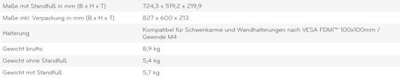 LG 32QK500 W 17160207509 13