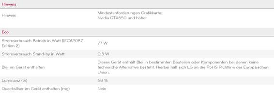 LG 34GK950G B 17160206509 20