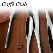 Caffè Club