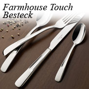 Farmhouse Touch Besteck