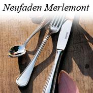 Neufaden Merlemont