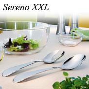 Sereno XXL