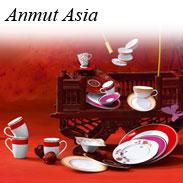 Anmut Asia