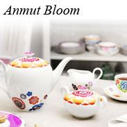 Anmut Bloom