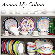 Anmut My Colour